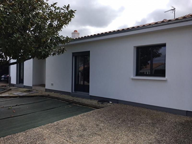 Vente maison / villa Dompierre-sur-mer 497500€ - Photo 8