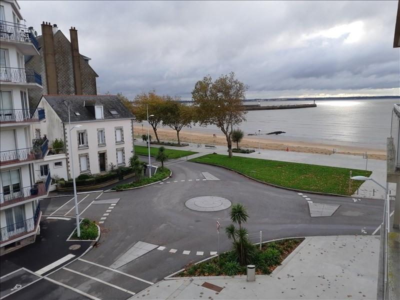 Location appartement St nazaire 515€ CC - Photo 6