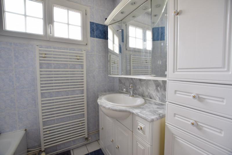 Revenda casa Sainte genevieve des bois 368000€ - Fotografia 10