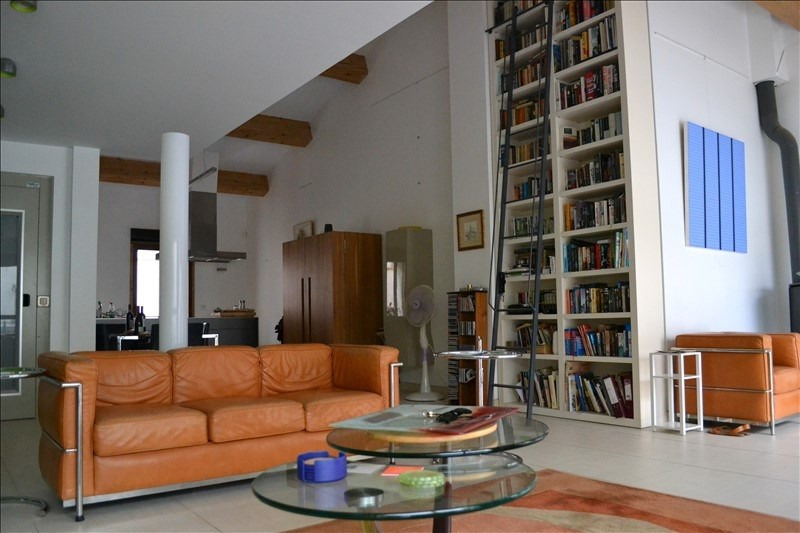 Deluxe sale house / villa Port vendres 399 000€ - Picture 6