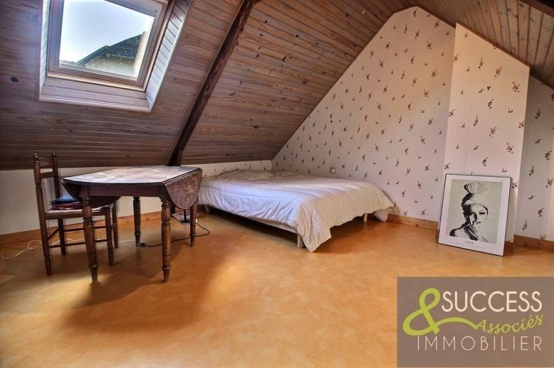 Vente maison / villa Plouay 77000€ - Photo 6
