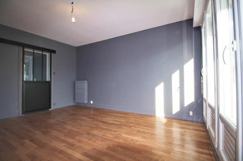 Vente appartement Lorient 127800€ - Photo 1