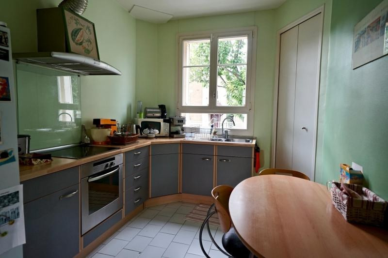 Sale house / villa Antony 710000€ - Picture 5