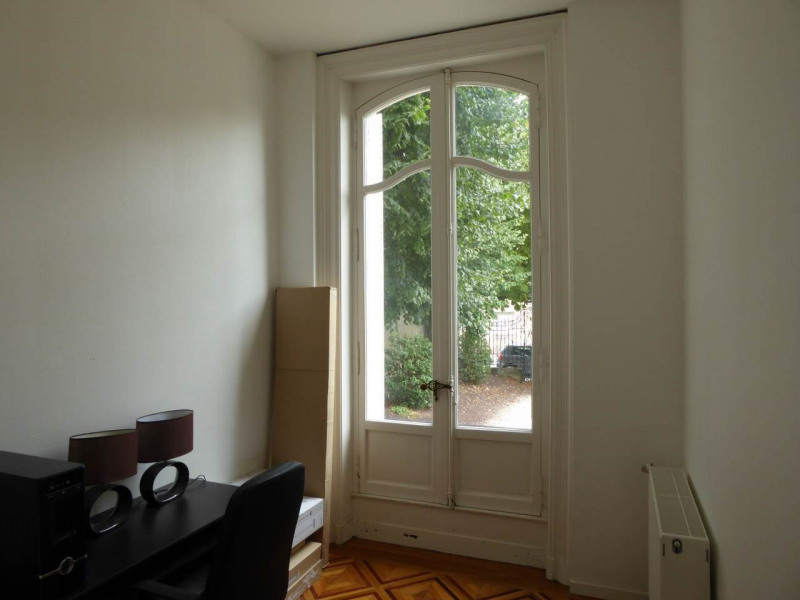 Sale apartment Cognac 133 500€ - Picture 9