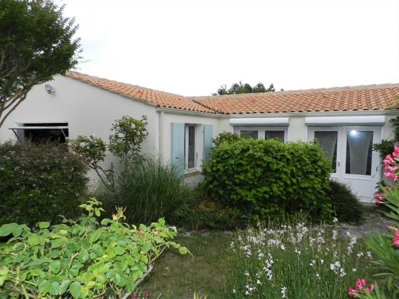 Vente maison / villa Dolus d'oleron 480400€ - Photo 1