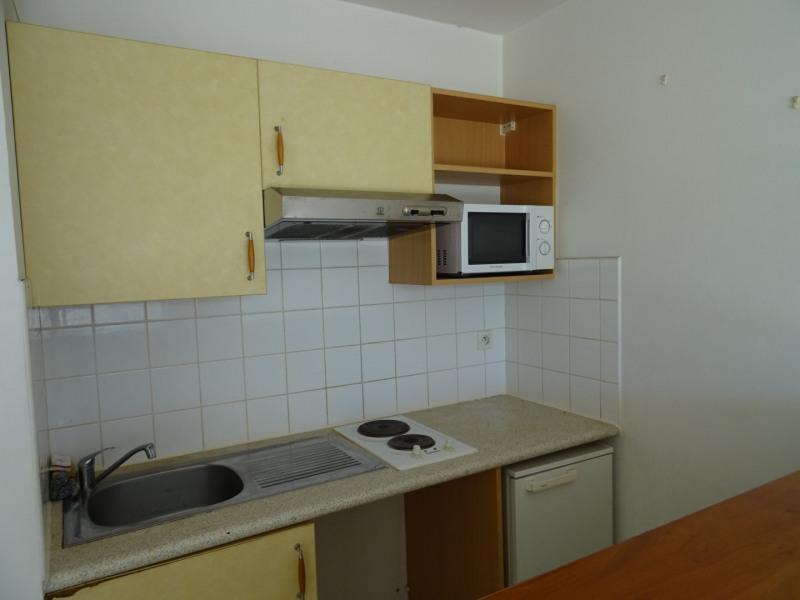 Vente appartement Belle pierre 115000€ - Photo 3