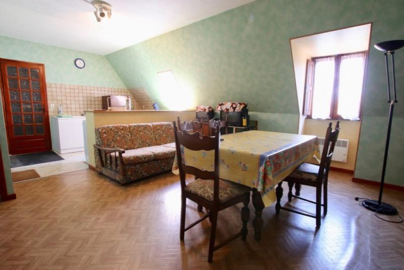 Vente maison / villa Allas-les-mines 243800€ - Photo 12