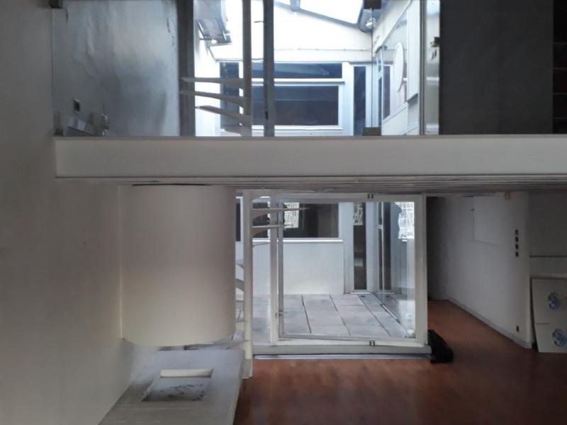 Venta  apartamento Marseille 7ème 640000€ - Fotografía 4