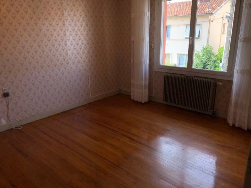 Sale house / villa Toulouse 229000€ - Picture 4