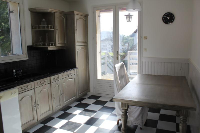 Vente maison / villa Lons-le-saunier 249000€ - Photo 2