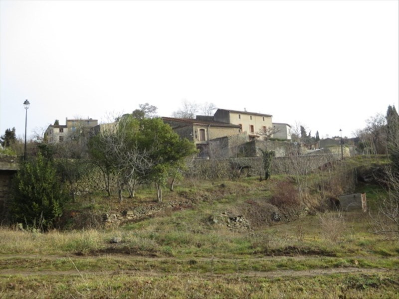 Sale site Carcassonne 39 500€ - Picture 2