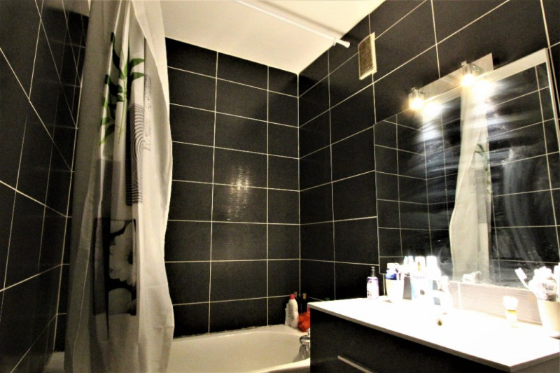 Vente appartement Chambery 109700€ - Photo 6
