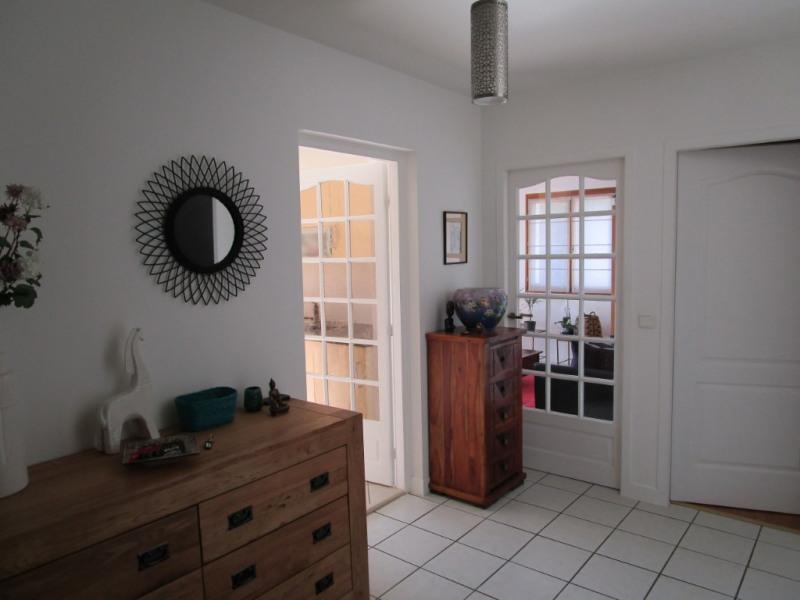 Vendita appartamento Annecy le vieux 450000€ - Fotografia 5