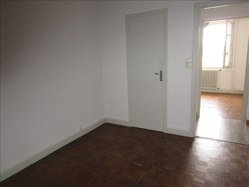 Rental apartment Carcassonne 550€ CC - Picture 7
