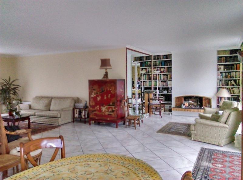 Vente maison / villa Marsinval 548550€ - Photo 8