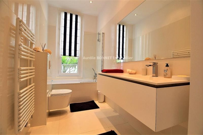 Deluxe sale house / villa Deauville 850000€ - Picture 9