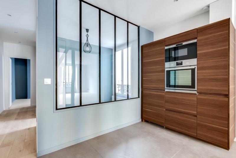 Location appartement Paris 6ème 2650€ CC - Photo 5