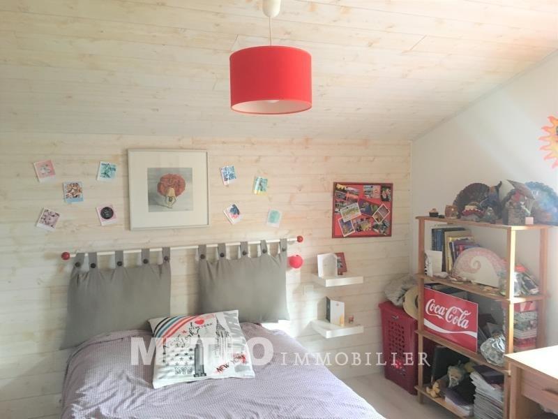 Vente maison / villa Grosbreuil 391500€ - Photo 4
