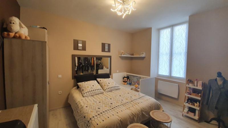 Vente appartement Ales 131500€ - Photo 5