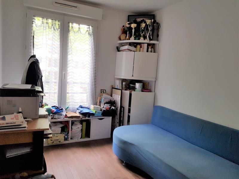 Vente appartement Chatillon 452000€ - Photo 7