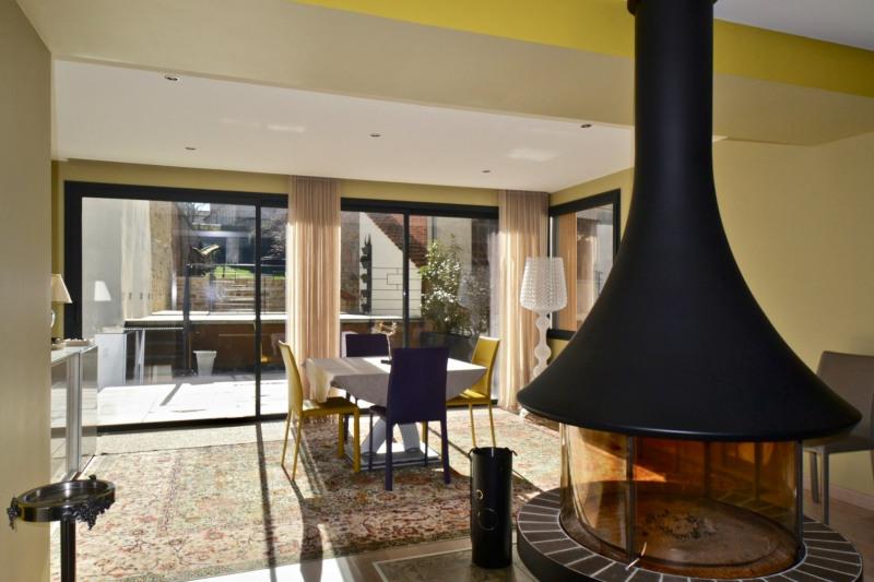 Sale house / villa La clayette 498000€ - Picture 4