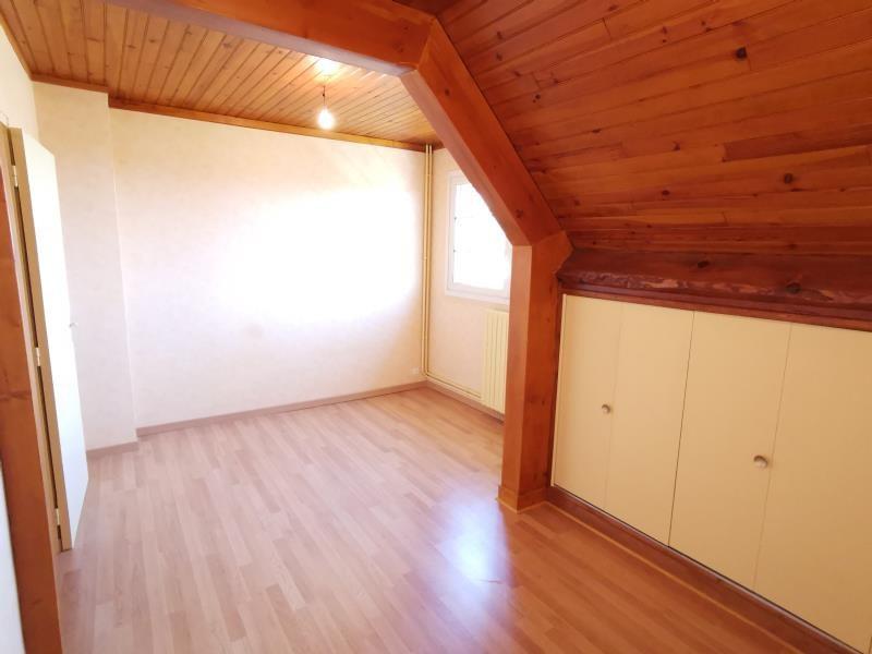 Vendita casa Medan 450000€ - Fotografia 8
