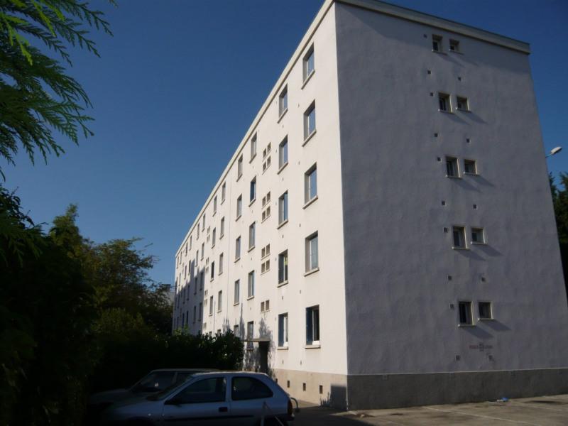 Vente appartement Pont de cheruy 99000€ - Photo 9