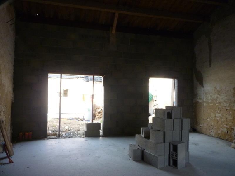 Vente maison / villa St pierre d'oleron 95700€ - Photo 3