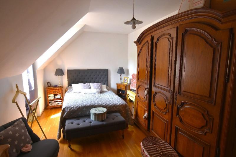 Sale house / villa Ronquerolles 325000€ - Picture 3