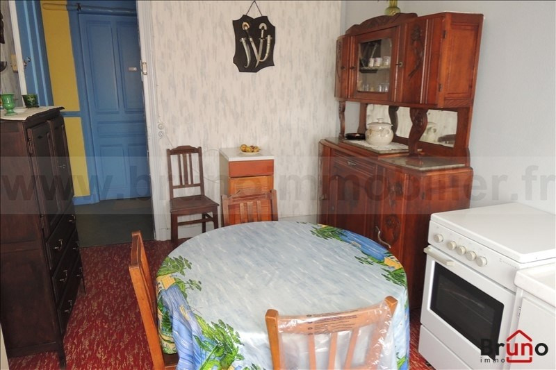 Vente appartement Le crotoy 86 600€ - Photo 2