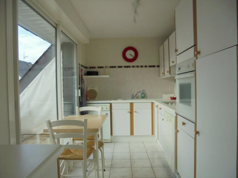 Vente appartement Pornichet 325000€ - Photo 4