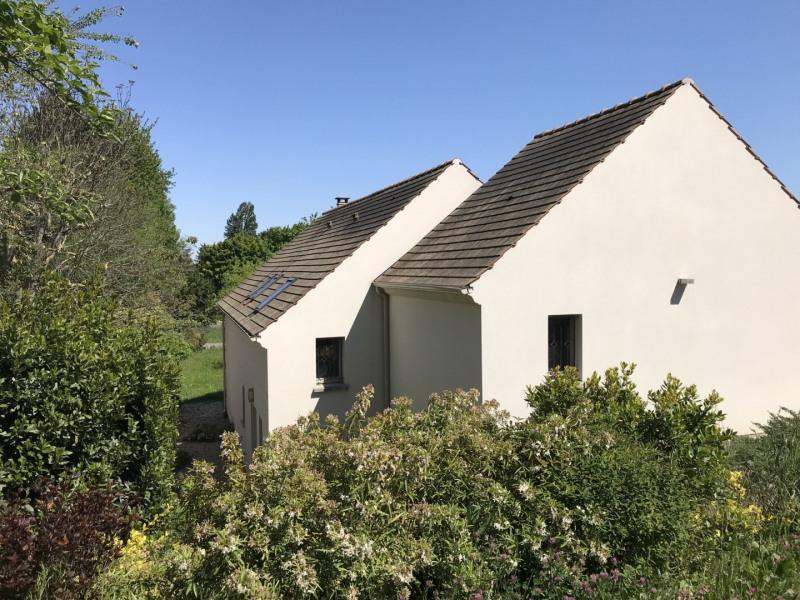 Venta  casa Villennes sur seine 750000€ - Fotografía 12