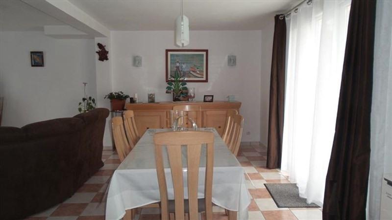 Venta  casa Lizy sur ourcq 249000€ - Fotografía 3