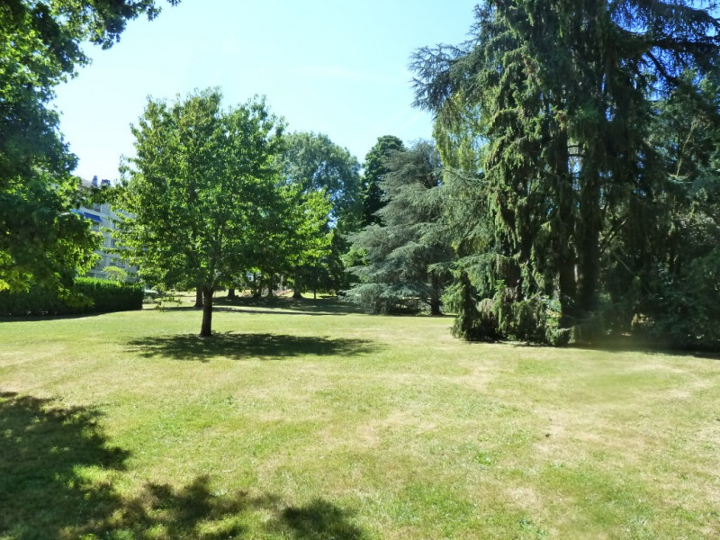 Vente appartement Chatenay malabry 320 000€ - Photo 8
