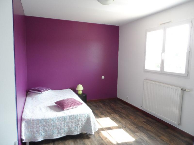 Vente maison / villa Challans 319020€ - Photo 4