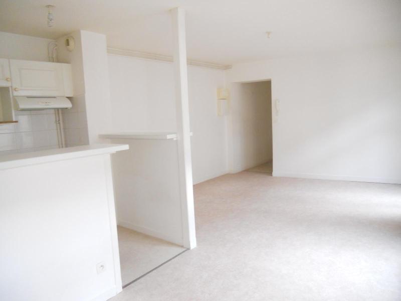 Location appartement Saint-omer 540€ CC - Photo 4