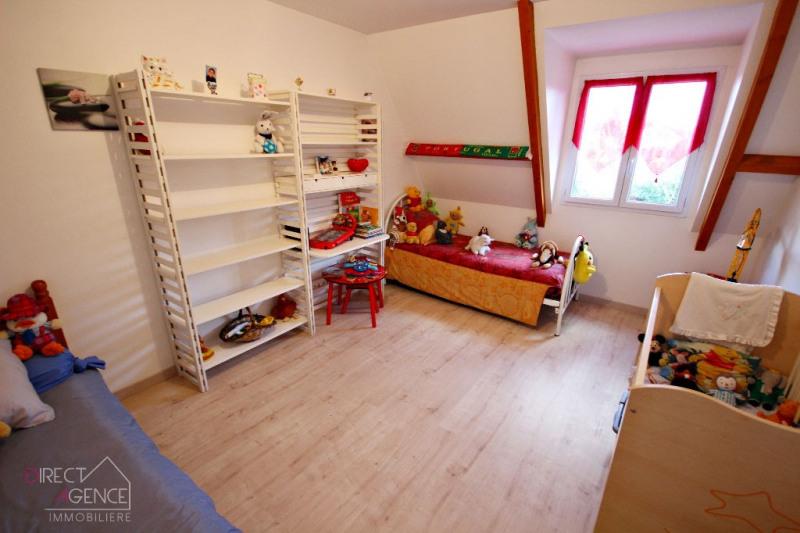 Vente maison / villa Noisy le grand 580000€ - Photo 5