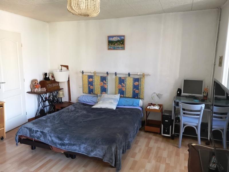 Sale house / villa Labastide rouairoux 49000€ - Picture 4