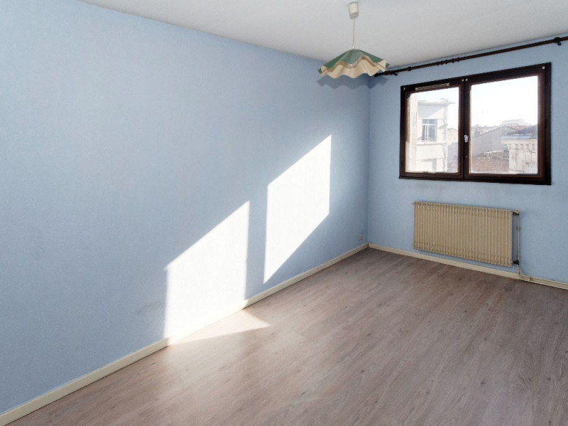 Vente appartement Agen 74900€ - Photo 3