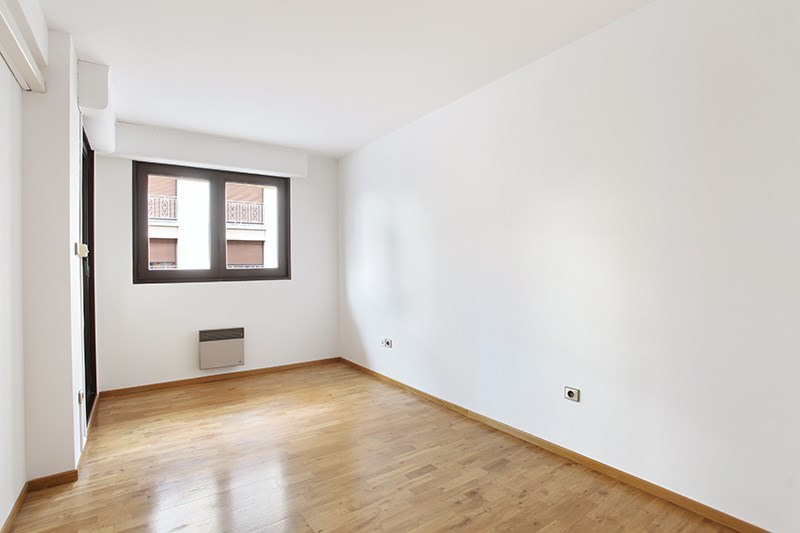 Vente appartement Aix en provence 286700€ - Photo 10