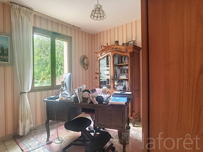 Vente maison / villa Roquebrune-cap-martin 1280000€ - Photo 15
