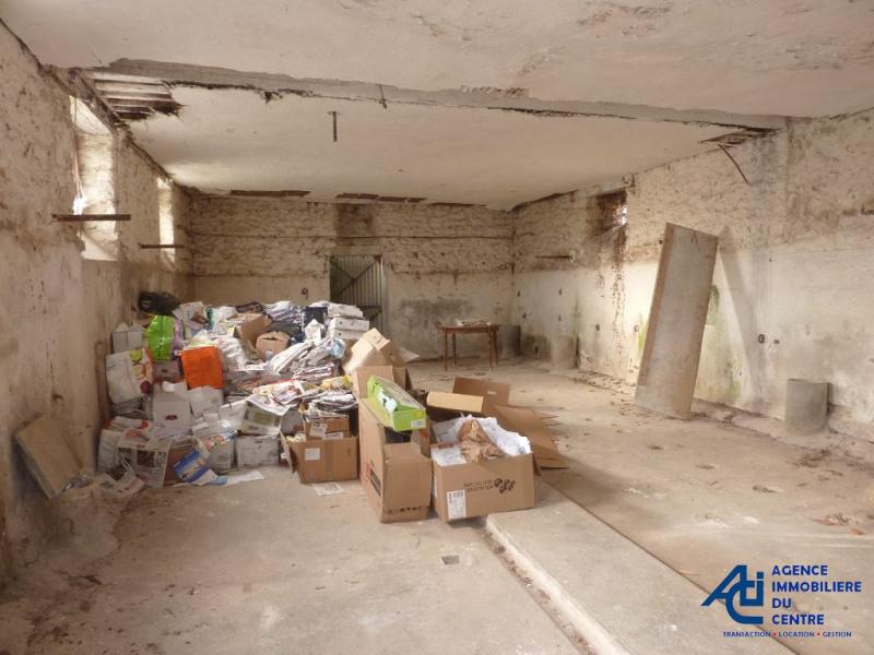 Sale house / villa Le sourn 53000€ - Picture 11