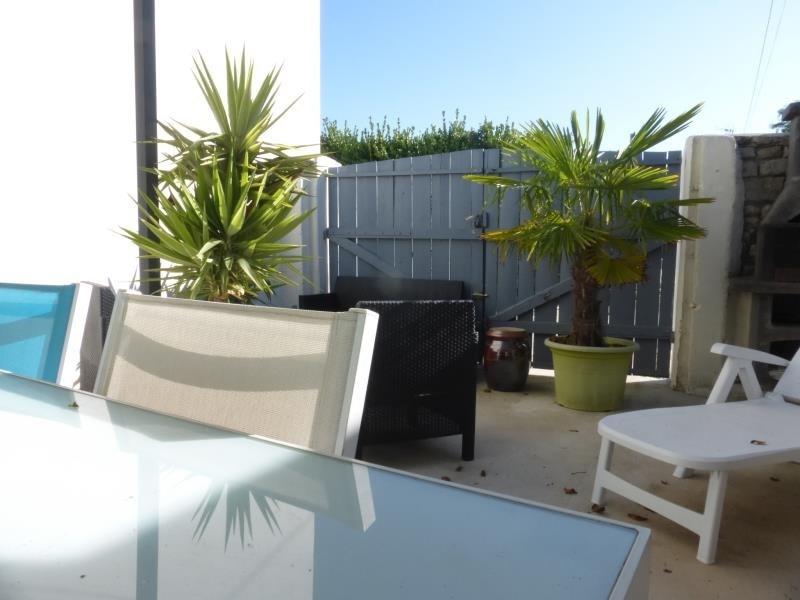 Sale house / villa Tonnay charente 299250€ - Picture 4