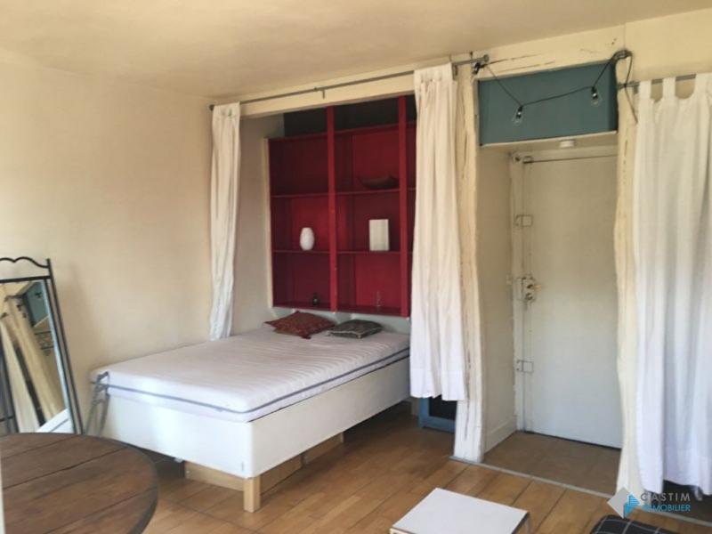 Sale apartment Paris 18ème 315000€ - Picture 5