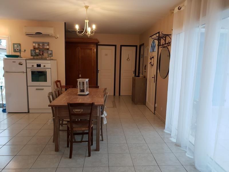 Vente maison / villa St georges d'oleron 313500€ - Photo 2