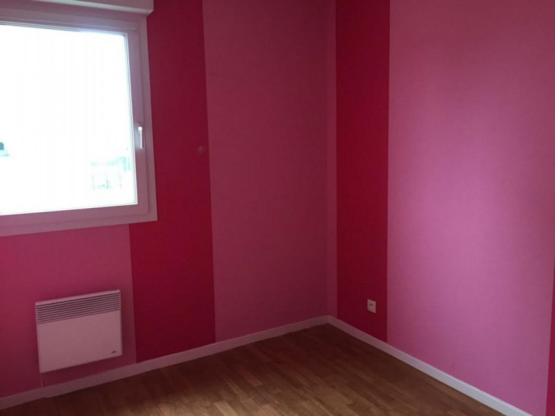 Vente appartement Lisieux 74 000€ - Photo 3