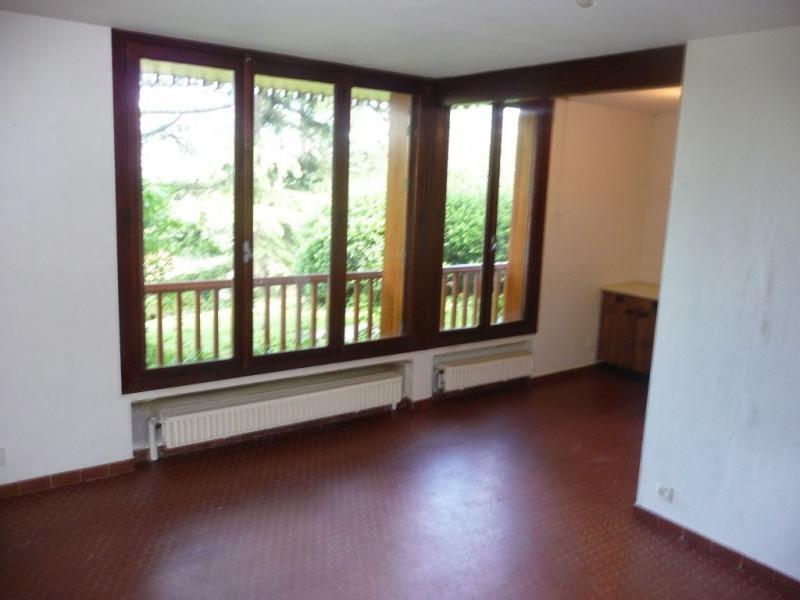 Rental apartment Ramonville-saint-agne 542€ CC - Picture 3