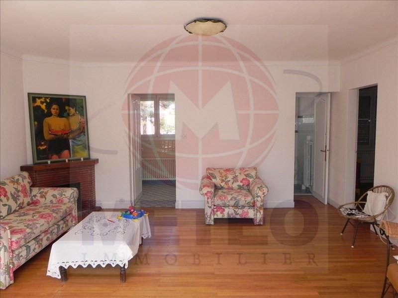 Sale house / villa La tranche sur mer 340000€ - Picture 5