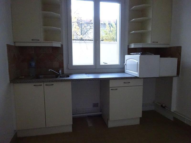 Location appartement Le raincy 780€ CC - Photo 3