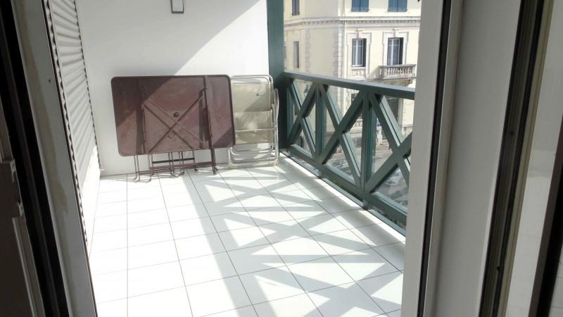 Sale apartment Saint-jean-de-luz 880000€ - Picture 4
